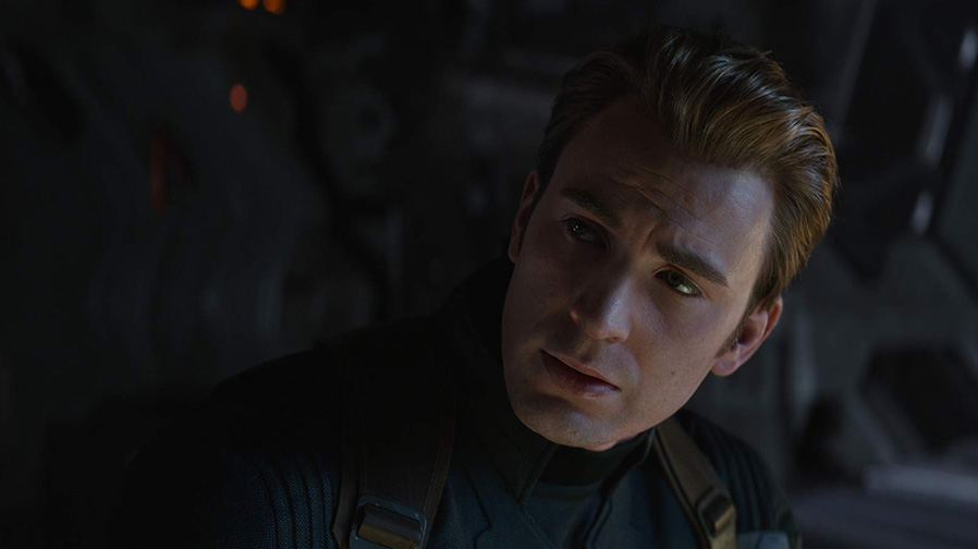 'Avengers: Endgame' – Review