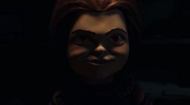 Child's Play New Trailer SpicyPulp