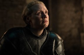 Game Of Thrones Episode 2 Review SpicyPulp
