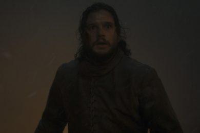 Game of Thrones Episode 3 Season 8 Review SpicyPulp
