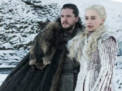Game Of Thrones Winterfell Review SpicyPulp