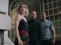 Hobbs And Shaw New Trailer SpicyPulp