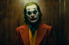 Joker Trailer SpicyPulp