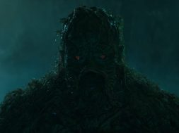 Swamp Thing Teaser SpicyPulp