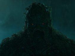 Swamp Thing Teaser SpicyPulp