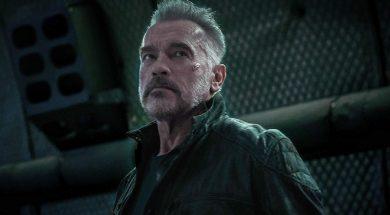 Terminator Dark Fate First Look SpicyPulp