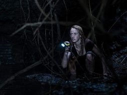 Crawl Trailer SpicyPulp