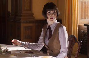 Downton Abbey Trailer SpicyPulp