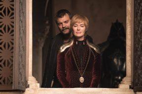 Game of Thrones Episode 4 SpicyPulp