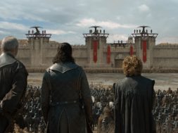 Game of Thrones Episode 5 Review
