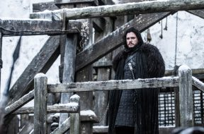 Game of Thrones The Iron Throne Review SpicyPulp