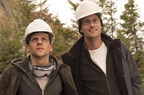 The Hummingbird Project Review SpicyPulp