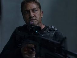 Angel Has Fallen New Trailer SpicyPulp