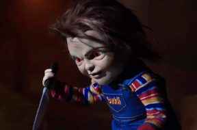 Child's Play Review SpicyPulp