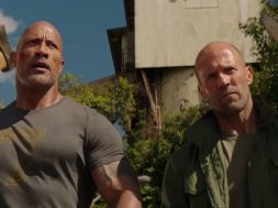Hobbs & Shaw Final Trailer SpicyPulp