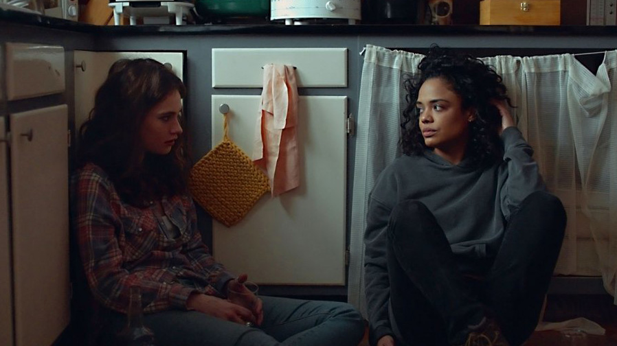 'Little Woods' – Review