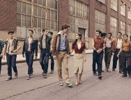 West Side STory First Look SpicyPulp