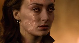 'X-Men: Dark Phoenix' – Review
