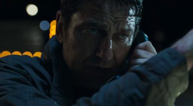 Angel Has Fallen Final Trailer SpicyPulp