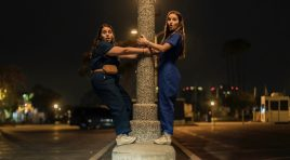 'Booksmart' – Review