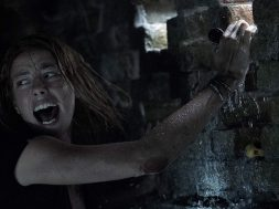 Crawl Review SpicyPulp