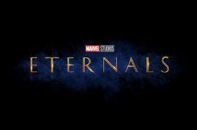 Eternals Cast SpicyPulp
