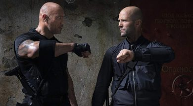 Hobbs and Shaw Review SpicyPulp
