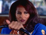 Jackie Brown The Tarantino Countdown SpicyPulp