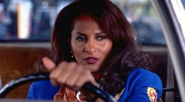 The Tarantino Countdown – 'Jackie Brown'