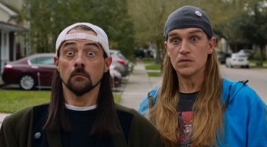Jay and Silent Bob Reboot SpicyPulp