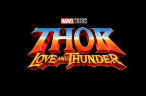 Marvel Phase Four Thor Love And Thunder