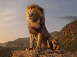 The Lion King Review SpicyPulp