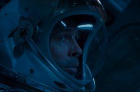 Ad Astra Brad Pitt Featurette SpicyPulp