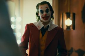 Joker Final Trailer SpicyPulp