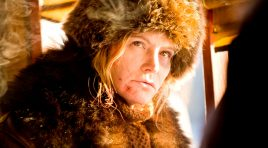 The Tarantino Countdown – 'The Hateful Eight'