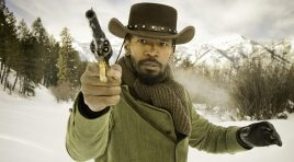 The Tarantino Countdown – 'Django Unchained'
