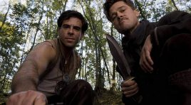 The Tarantino Countdown – 'Inglorious Basterds'