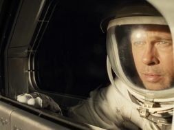 Ad Astra IMAX Trailer SpicyPulp