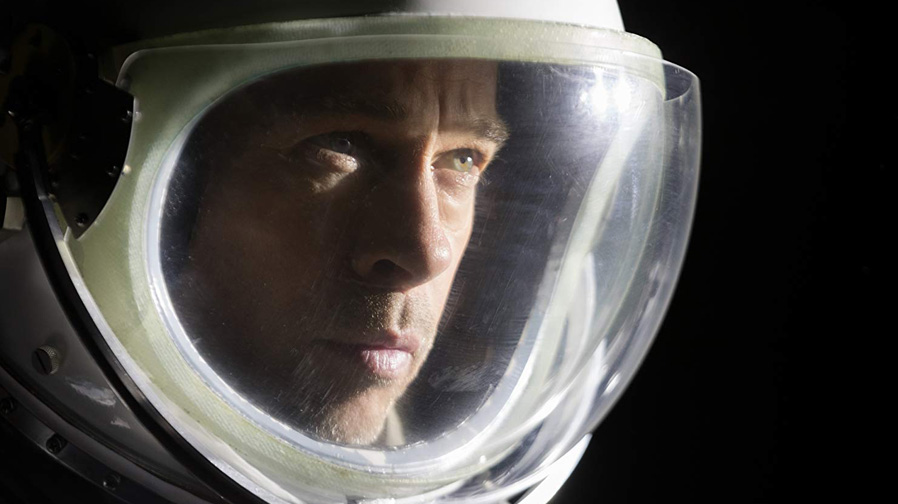 'Ad Astra' – Review