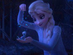 Frozen 2 Trailer SpicyPulp