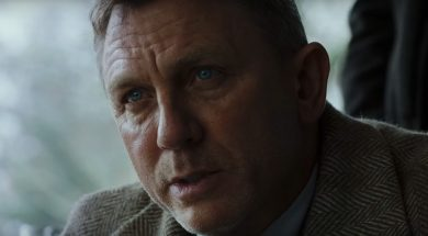 Knives Out Daniel Craig Trailer SpicyPulp