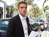 Robert Pattinson Batman Update SpicyPulp