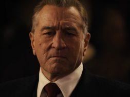 The Irishman Gangster Trailer SpicyPulp