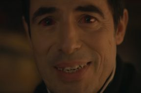 Dracula First Look Trailer SpicyPulp