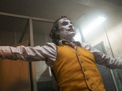 Joker Review SpicyPulp