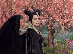 Maleficent 2 Mistress of Evil Review SpicyPulp