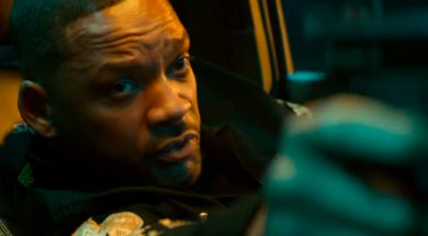 Bad Boys For Life New Trailer Explosive SpicyPulp