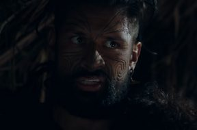The Dead Lands Trailer SpicyPulp