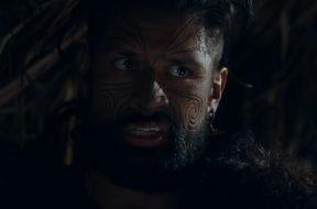The Dead Lands Trailer SpicyPulp