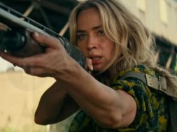 A Quiet Place Part 2 Teaser SpicyPulp